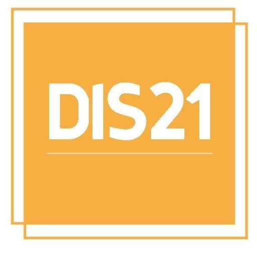 Digital Informatique Service 21